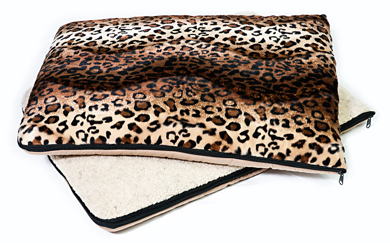 X-LARGE DOG BED / PET BED