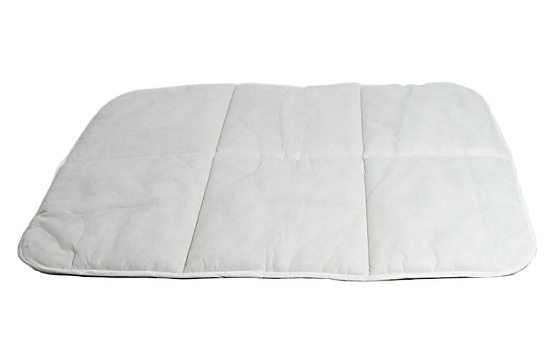 Comfort Cushion (X-Large)