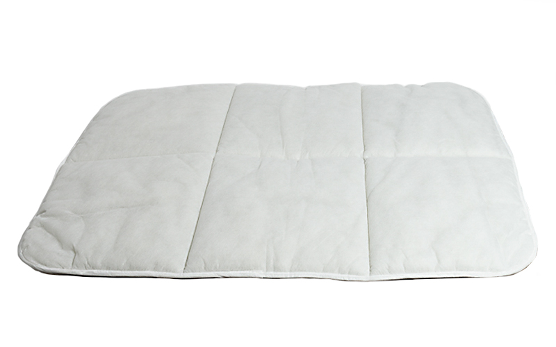 Comfort Cushion (Large)