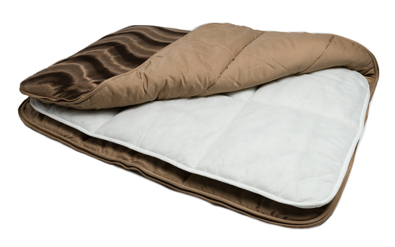 Comfort Cushion (X-Large)