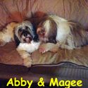 abby-and-maggie-conyers.jpg