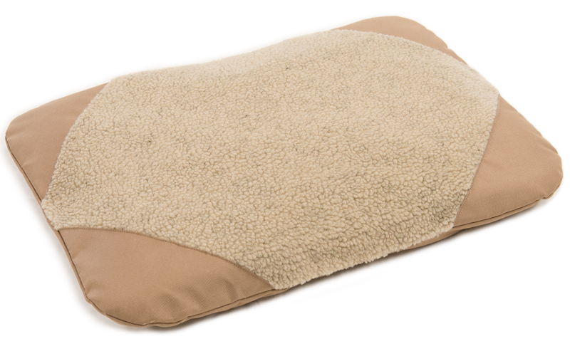 Puppy Proofer (X-SMALL) Bed Cover