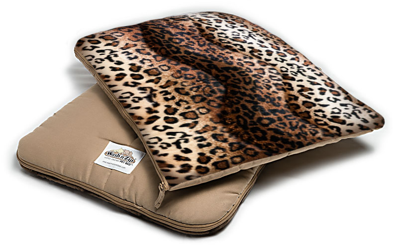 X-LARGE BED (48