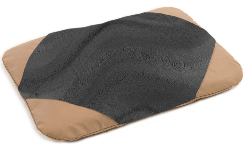 Puppy Proofer (LARGE) Bed Cover
